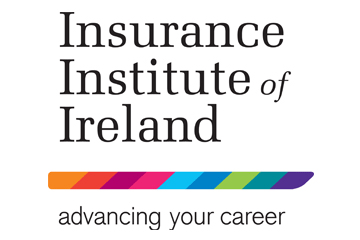 Insurance Institute of Ireland logo