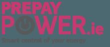 PrePayPower logo
