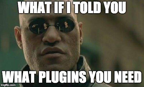 morpheus_recommending_seo_plugins