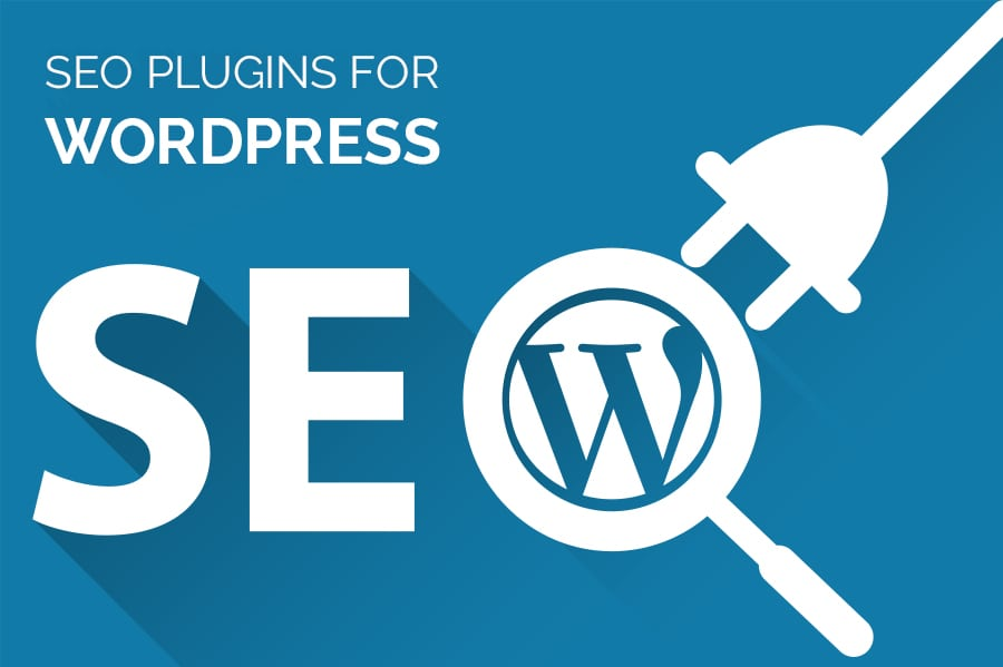 5 Must Have SEO Plugins for WordPress VROOM Digital
