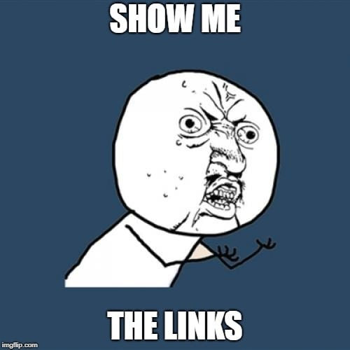 Show me the Links