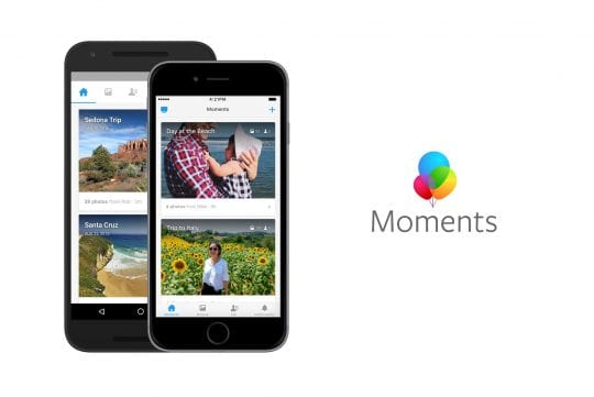 Syncing-Photo-FB-App-Moments