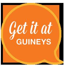 guineys