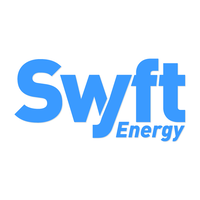 swyft energy
